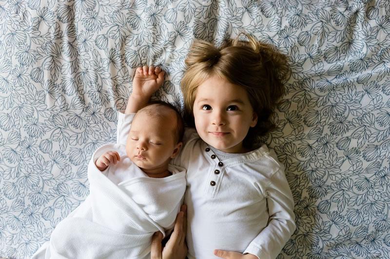 Specifik Aide est le bras droit des parents pour un accompagnement spécifique et personnalisé